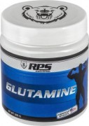 Глютамин RPS Nutrition L-Glutamine   (300g.)