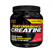 Креатин моногидрат SAN Performance Creatine  (600 г)