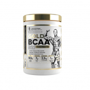 BCAA 2:1:1 Kevin Levrone Gold BCAA  (375g.)