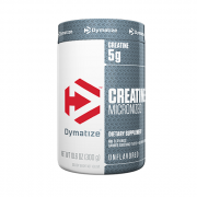 Креатин моногидрат Dymatize Creatine Micronized  (300 г)