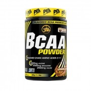 BCAA All Stars BCAA Powder  (500 г)