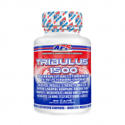 Трибулус APS Nutrition Tribulus 1500  (90 капс)