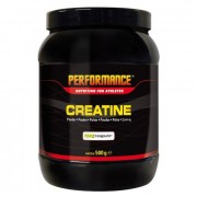 Креатин моногидрат Performance Creatine  (500 г)