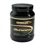 Глютамин Performance Glutamine  (500 г)