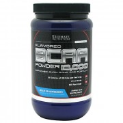 BCAA 2:1:1 Ultimate BCAA 12000  (457 г)