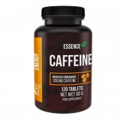 Кофеин Sport Definition Essence Essence Caffeine  (120 таб)