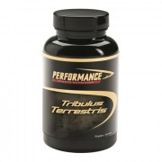 Трибулус Performance Tribulus Terrestris  (120 капс)