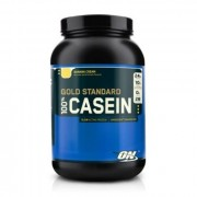 Казеиновый протеин Optimum Nutrition 100% Casein Gold Standard  (908 г)