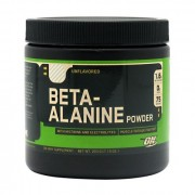 Бета-аланин Optimum Nutrition Beta-Alanine  (203 г)