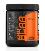 BCAA 2:1:1 Rivalus Steam BCAA  (321 г)