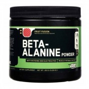 Бета-аланин Optimum Nutrition Beta-Alanine  (263 г)