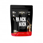 Комплексный энергетик Maxler Black Kick  (1000g.(bag))