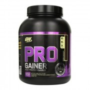 Гейнер со сложными углеводами Optimum Nutrition Pro Gainer  (2225 г)